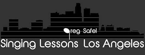 GSafel_Logo-480